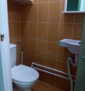 Квартира, 1 комната, 10 м²