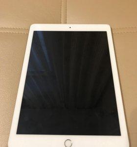 iPad 2017 WiFi 32Gb