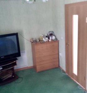 Квартира, 2 комнаты, 4 м²