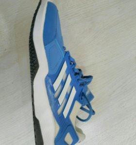 adidas duramo 8 trainer (арт cg3501)