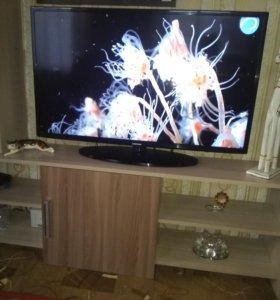 Телевизор Samsung UE40H6233AK 3D, 106'