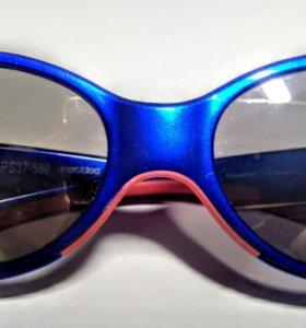 Детские Солнцезащитные очки Fisher Price