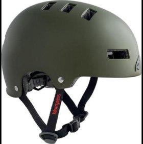 Шлем Bluegrass Superbold