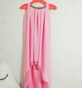 Платье 4-5 класс