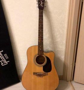Гитара Emio SW200