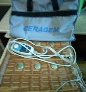 """Коврик """"CERRAGEM"""" , прибор для оздоровления"""