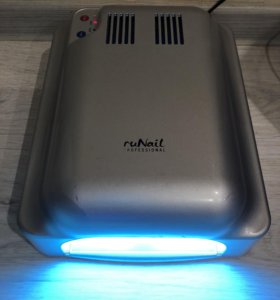 УФ-лампа 36 Вт