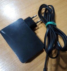 Адаптер питания Samsung 19V 3.10A