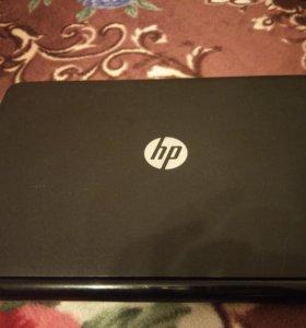 Мощный Ноутбук HP в идеальном состоянии Срочно