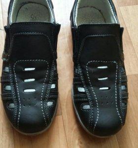 9dea70acb Купить детскую обувь - в Оренбурге по доступным ценам | Продажа ...