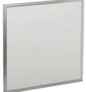 Светилник Сетодиодный -LCD