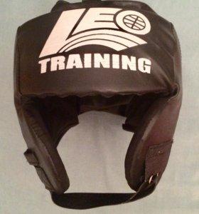 Шлем для бокса, единоборств