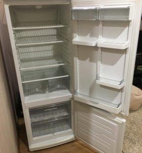 Холодильник Атлант хм 411-020