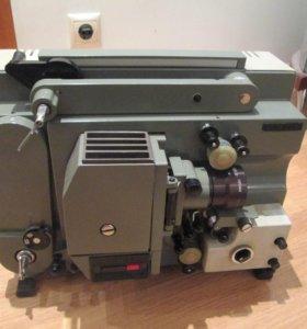 Кинопроектор 16 мм Радуга-2