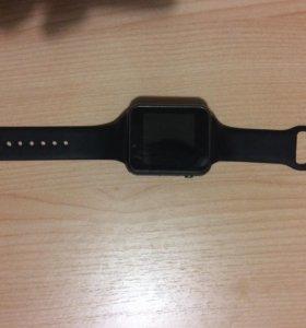 Реплика Apple Watch
