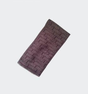 Шарф-платок Armani
