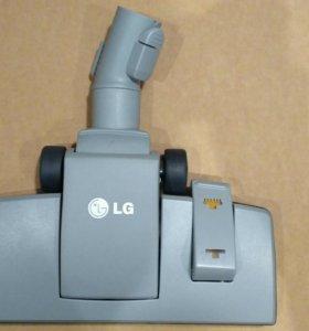 Насадка щетка для пылесоса LG