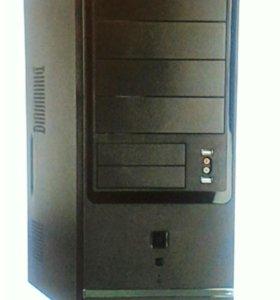 🌲 Core i7 Игровой компьютер 8х сокет 1150 новый I