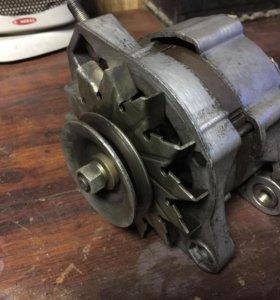 генератор ваз 2109-99