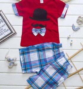 Детская одежда!)