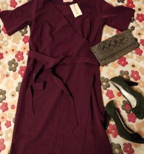Платье Martichelli на 44-46