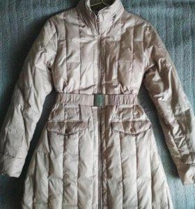 Куртка Ck оригинал