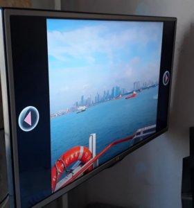 Телевизор Lg 32LA615V