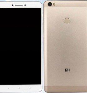Телефон Xiaomi mi max 32 Gb