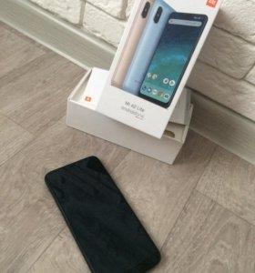 Xiaomi mi a 2 lite 4/64