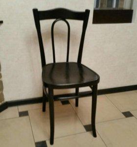 Ретро стулья 4 шт