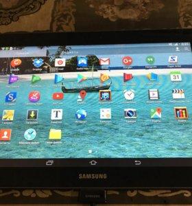 Samsung планшет оригинал