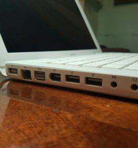 MacBook 3,1