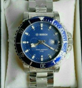 Наручные часы Bosch от Citizen