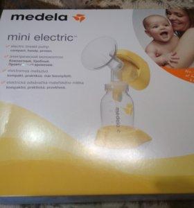 "Электрический молокоотсос Medela ""Mini Electric"""