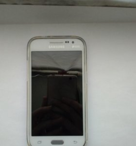 Samsung Galaxy Core Prime SM-G360H/DS