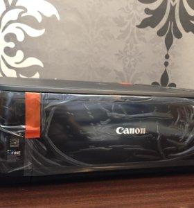 Printer-copy-scan Canon PixmaMP280
