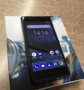 Nokia 3 DS LTE 2Gb/16Gb