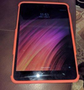Xiaomi mi pad 3 обмен