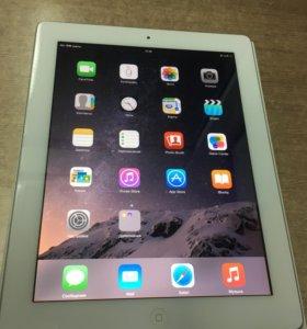 iPad 2 WiFi 3G 16Gb