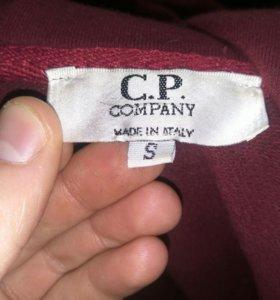 Кофта C.P Company