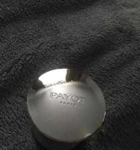 Payot (Крем лицо,анти-эйдж) дневной, оригинальный.