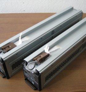 Батарея APC apcrbc140