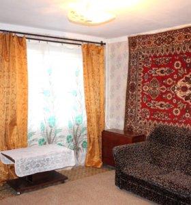 Квартира, 4 комнаты, 581 м²