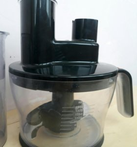 Блендер чаша комплектующие