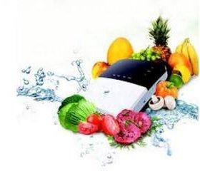 озонатор для воды, овощей, фруктов и мяса