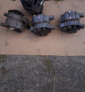 Гнератор ВАЗ 2108-21099