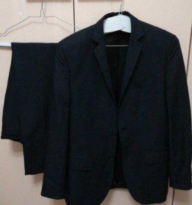 Костюм David Mayer Naman (пиджак + брюки)