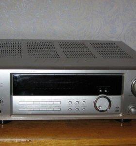BBK AV 210