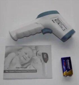 Детский инфракрасный термометр