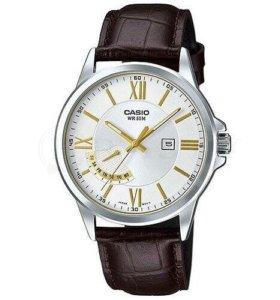 Мужские часы Casio 2